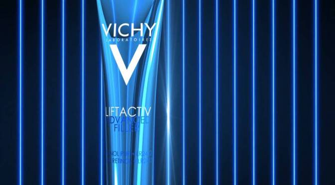passatempo giveaway liftactiv advanced filler vichy