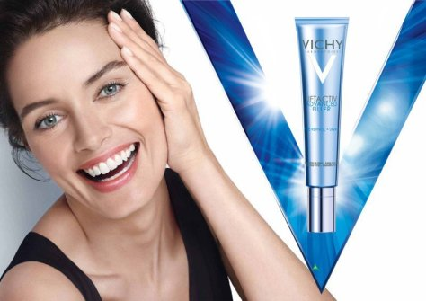 vichy-liftactiv-advanced-filler-30ml-800x800