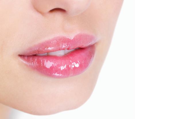 Beauty Tip – Como dar volume aos lábios