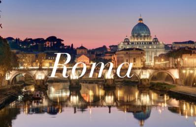guia de viagem roma rome travel tips dicas