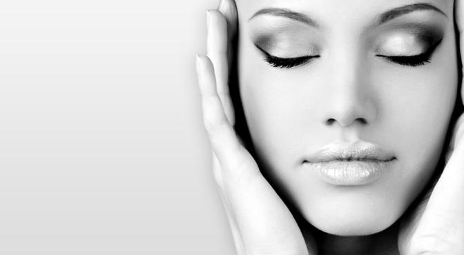 Beauty Tip – 8 (maus) hábitos de beleza a evitar em 2015