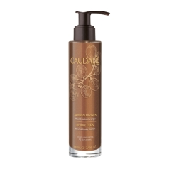 caudalie_divine_perfect_legs_100ml___feelunique_com_exclusive_1365675875