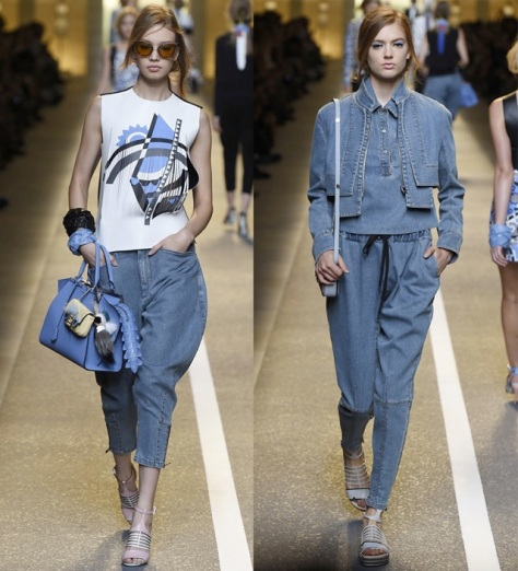 fendi-ss15-denim-milan-fashion-week