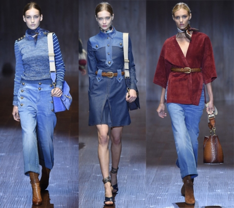 gucci-ss15-denim-milan-fashion-week