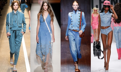 Milan-Fashion-Week-SS15-Full-denim-MYBD