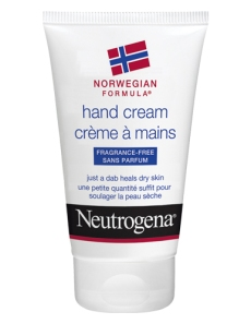 neutrogena-norwegian-formula-fragrance-free-hand-cream