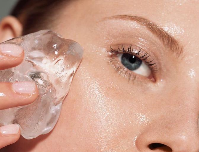Beauty Tip – Papos nos olhos, o que fazer?