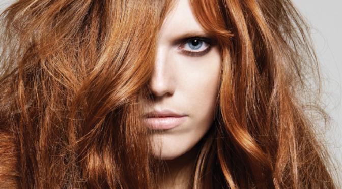 Beauty Tip – 4 Dicas para aplicar champô seco