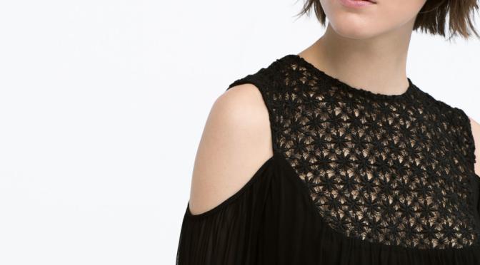 Fashion Tip – Uma peça, quatro looks