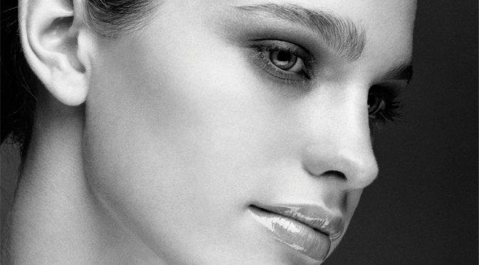Novidades de beleza de 2015