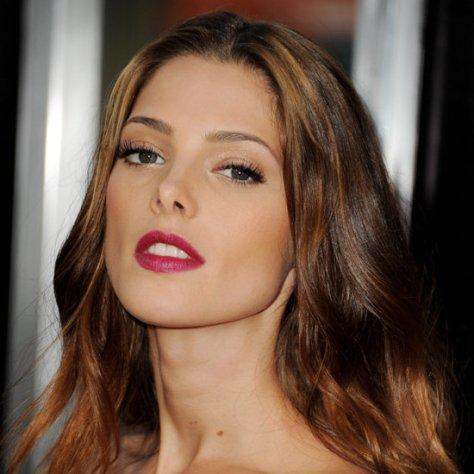 03ea7cd61a905212_Hot-Pink-Lips.xxxlarge_1