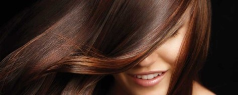 beautiful-Goldwell-color