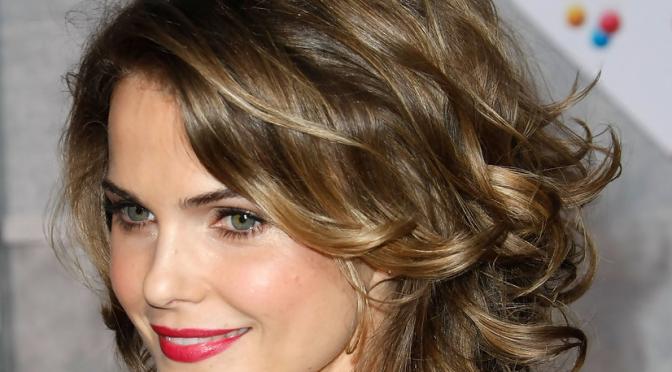 Beauty Tip – Ideias para cabelos curtos