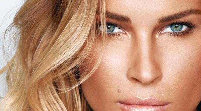 Beauty Tip – Cinco regras para aplicar bronzer
