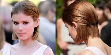 hbz-short-hairstyles-kate-mara