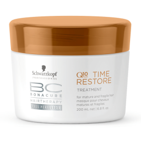 Schwarzkopf_Professional_Q10_Plus_BC_Bonacure_Time_Restore_Treatment_200ml_1417188340