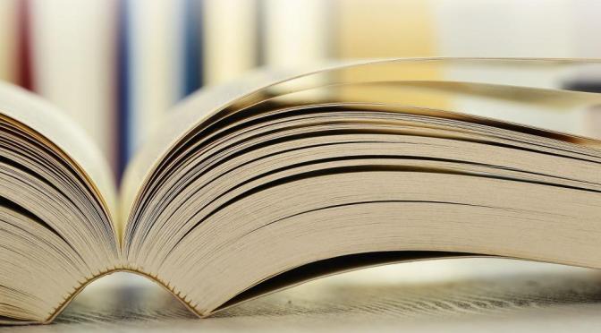 25% de desconto em Livros – Dia das Compras na Net