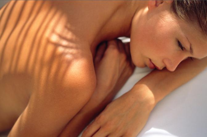 Beauty Tip – 5 Dicas para preparar a pele para o verão
