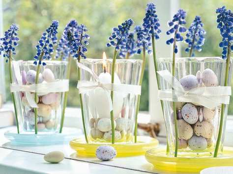 cute-Easter-decoration-ideas