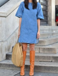 denim_dress_boots