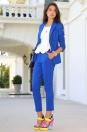 django-blue-suit