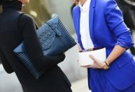 miroslava-duma-street-style-london-fall-2013-winter-2014-fashion-week-blue-suit-21