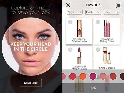 1403213031_loreal-makeup-640