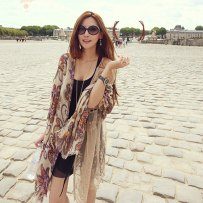2012-women-s-scarf-cape-summer-air-conditioning-cape-scarf-scarves-shawl