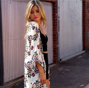 2tf0bn-l-610x610-blouse-cape-kimono-aztec+print-summer-beach