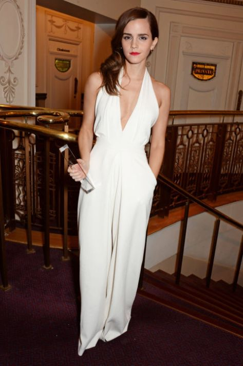 hbz-10-ways-to-look-slimmer-emma-watson-getty