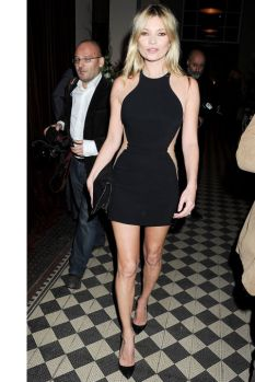 hbz-10-ways-to-look-slimmer-kate-moss-getty
