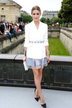 hbz-10-ways-to-look-slimmer-olivia-palermo-getty_1
