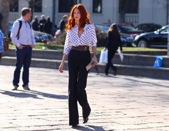 taylor-tomasi-hill-fall-2012-fashion-week-street-style-2