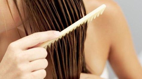 201111-orig-wet-hair-949x534