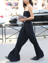 black_summer_clothes_jumpsuit