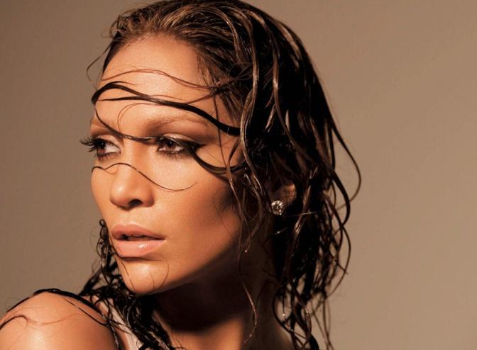 Beauty Tip – Como deixar secar o cabelo ao natural