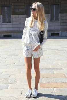 street style, fashion, co-ord, coordinates,