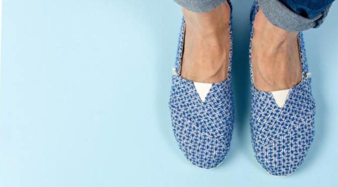 paez, shoes, alpercatas, alpergatas, alparcatas, passatempo, giveaway