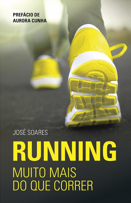 como aquecer antes de correr, o que comer antes de correr