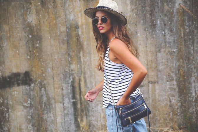 street style, inspiration, looks, fashion