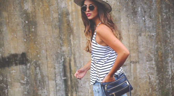 street style, inspiration, looks, fashion