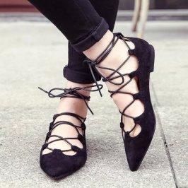 Lace-Up-Ballet-Flats