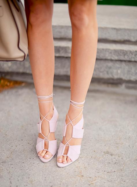 alexanderwang-sandals