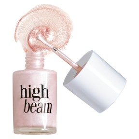 Benefit_Cosmetics-Teint-High_Beam_Highlighter