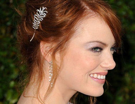 hair accessories, headband, hiardand, hair jewelry, street style, red carpet
