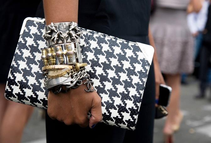 Fashion Tip – Looks para voltar ao trabalho