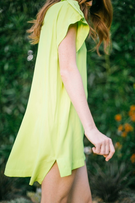 finders_keepers_neon_dress