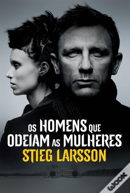 millenium trilogy trilogia stieg larsson
