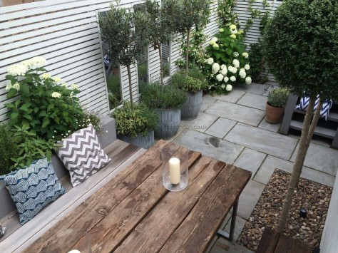 w1108_slim-subtle-garden-design-london