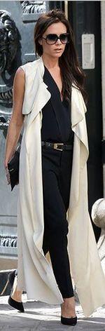 street style, trends, aw2015, fashion, tendências, outono, 2015